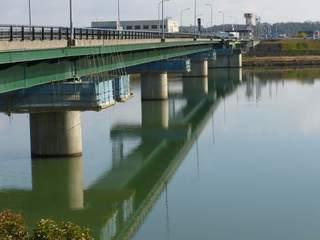 上荘橋 1.jpg
