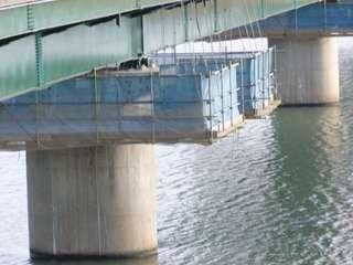 上荘橋 2.jpg