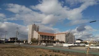 教会 1.jpg