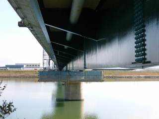 落橋防止 2.jpg
